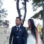 le nozze di Elena Tafi e Studio Fotografico G.R. di Gabriele Righi 3