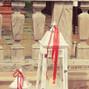 le nozze di Samuel Stocco e Fiorincanto 10