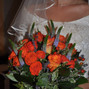 Le nozze di Laura e Floreria 9