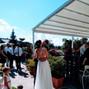 Le nozze di Dalvit Tiziano e Hotel Scoiattolo 29