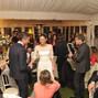 Le nozze di Samuele Barla e Nina&Simone 7