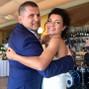 Le nozze di Sara Pitzalis e Tecnofoto 2000 18