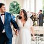 Le nozze di Serena e Selene Pozzer Photographer 16