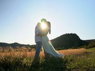 Marco Mancini Wedding Films 4