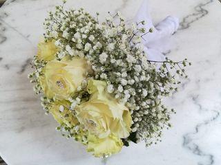 Bottega I fiori di Fabio 3