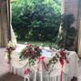 Le nozze di Rossella e Esposito Wedding Planner 15