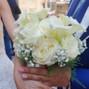 Le nozze di Fernando Giannì e Dimensioninfiori 7