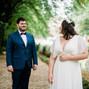 Le nozze di Serena e Selene Pozzer Photographer 18