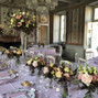 Le nozze di Jessica P. e Rita Milani scenografie floreali 8