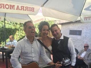 Marco Erba Music 1