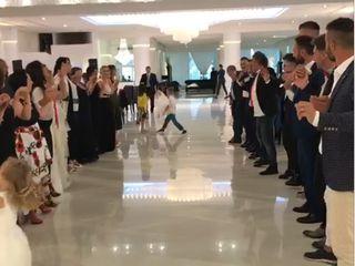 Msc Wedding&Events 5