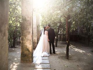 Colei Events & Wedding Planner 1