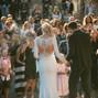 Lomo Wedding Photographer 24