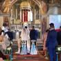 Le nozze di Fernando Giannì e Dimensioninfiori 8