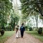 Le nozze di Serena e Selene Pozzer Photographer 19