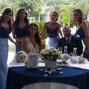 le nozze di Antonia Pelvio e Medea Resort 24