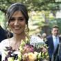 Le nozze di Jessica P. e Rita Milani scenografie floreali 10