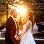 Le nozze di Antonio M. e La Belle Photo 15