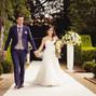 Le nozze di Laura Marcon e Imagica Studio 11