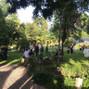 le nozze di Luca Forte e Ristorante Il Torchio di Villa Bellardi 15