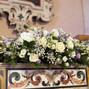 Le nozze di ELEONORA COSTA e Ghidini G. snc 7