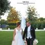 Le nozze di Antonio M. e La Belle Photo 18