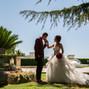 le nozze di Priscilla Pierantozzi e Paravano Photography 23