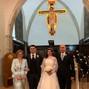 le nozze di Donatella Di Giannantonio e Tosti Sposo 5