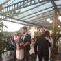 Le nozze di Filippo e Hotel Scrajo 9