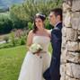 le nozze di Donatella Di Giannantonio e Tosti Sposo 6
