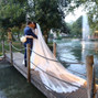 Idea Video-Wedding Photographer 9