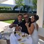 Le nozze di Anita e Lillo Strillo 6