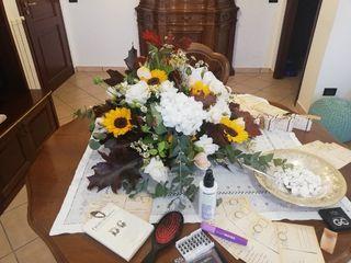 Florart di Massimo Salzano 1