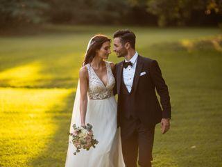 Davide Gaudenzi Wedding Photography 3