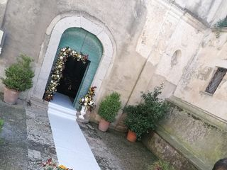 Florart di Massimo Salzano 2
