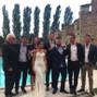 le nozze di Amina Frungillo Yakine e Il Tenchio Azienda Agricola 2