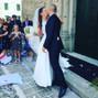 le nozze di Martina Lazzarini e Uomo D'Este 6