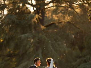 Davide Gaudenzi Wedding Photography 4
