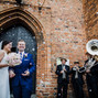 le nozze di Michał e Moko Photography 9
