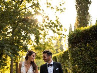 Davide Gaudenzi Wedding Photography 5