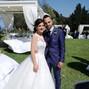 le nozze di Lucrezia Cavallaro e Tenuta Pietrabianca 9
