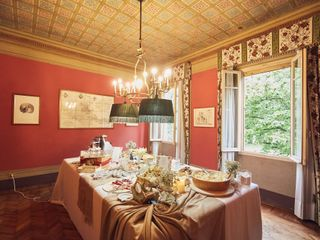 Villa Lazzari 4