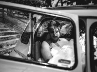 Raul Gori Fotografo 7