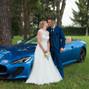 le nozze di Ivan Panunzi e RG Prestige 6