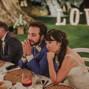 le nozze di Seena Ghaznavi e Fratelli Parisi 5