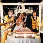 Le nozze di Luca e Max Gazzaruso & Swing Fratis 6