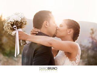Dario Bruno Fotografia 2