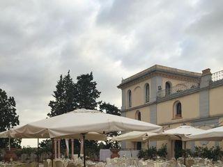 Villa Il Poggione 1