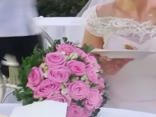 Bottega dei fiori 3