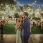 Le nozze di Seena Ghaznavi e Fratelli Parisi 10